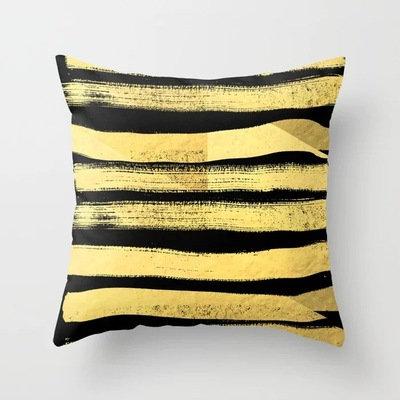 Cushion cover -#CHCV498
