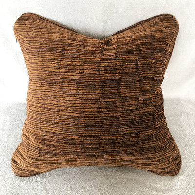 Cushion cover -#CHCV400
