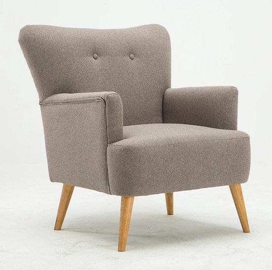 GOS1S03-1S Sofa