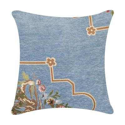 Cushion cover -#CHCV606