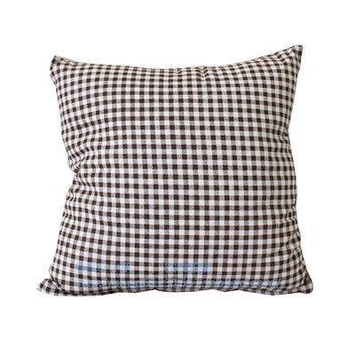 Cushion cover -#CHCV315