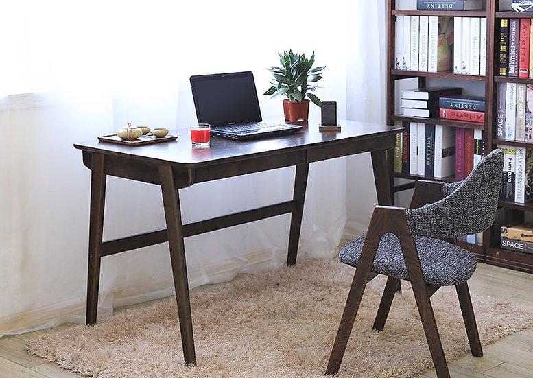 WDK01-writing desk