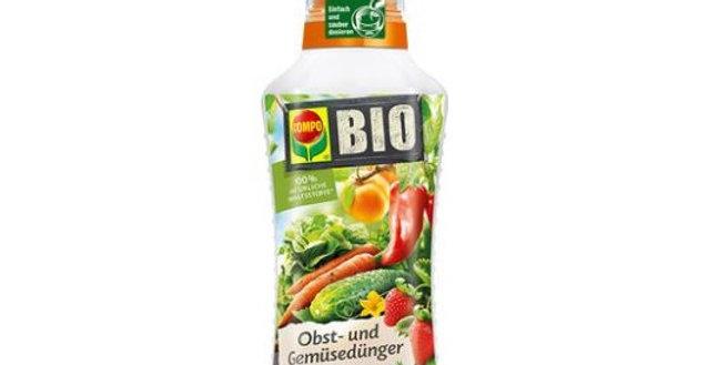 SNS06-Soil Nutrient Solution-1L