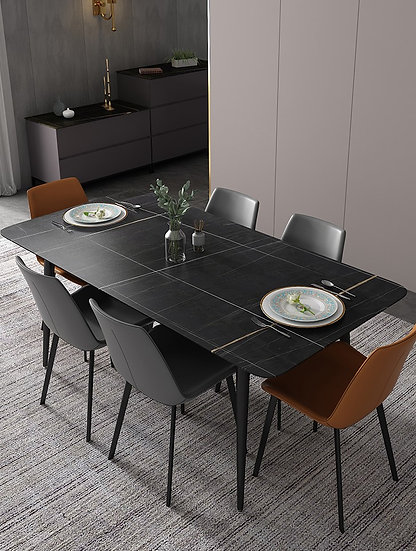 GO-DTB15  Dining Table Set