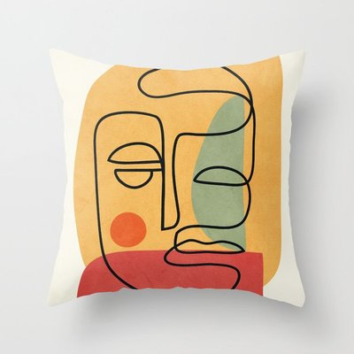 Cushion cover -#CHCV145