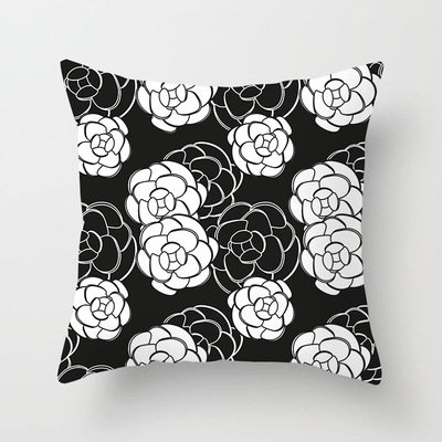 Cushion cover -#CHCV443