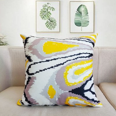 Cushion cover -#CHCV64