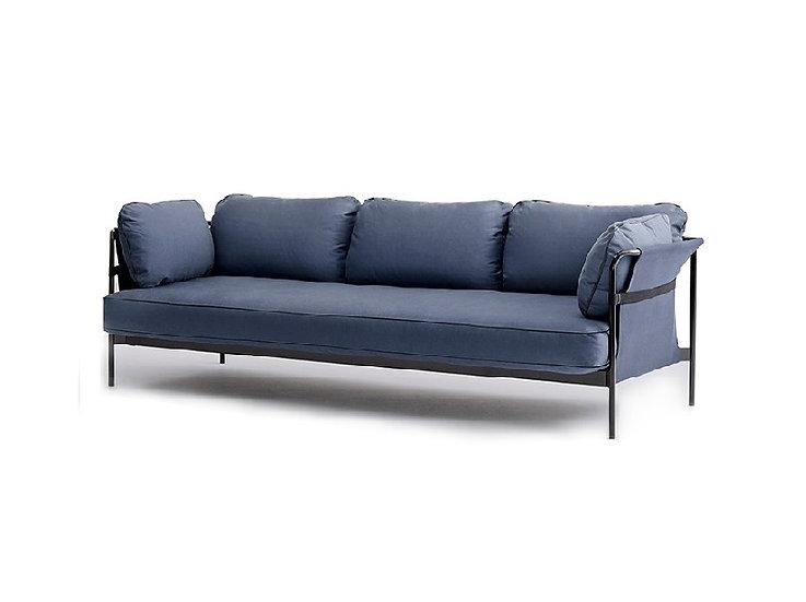 GO-S3S14 3S Sofa