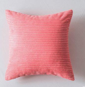 Cushion cover -#CHCV192