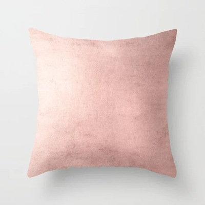 Cushion cover -#CHCV44
