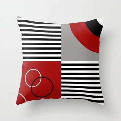 Cushion cover -#CHCV653