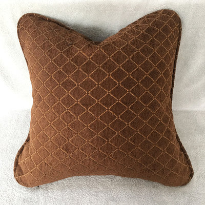 Cushion cover -#CHCV410