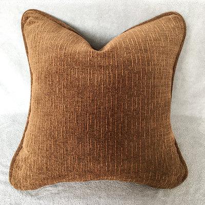 Cushion cover -#CHCV406