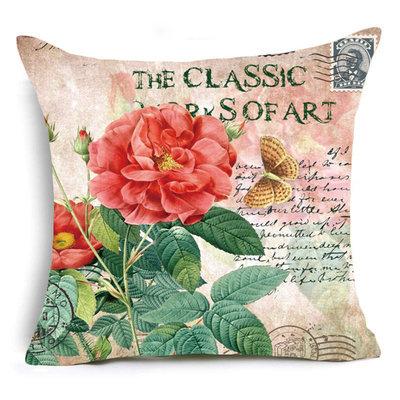 Cushion cover -#CHCV594