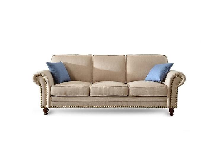 3S Sofa-SF3C12