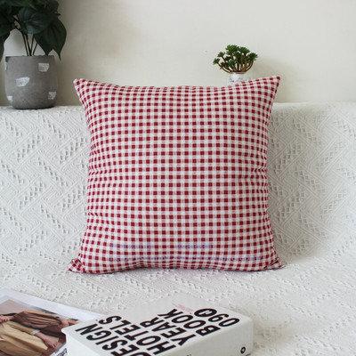 Cushion cover -#CHCV318