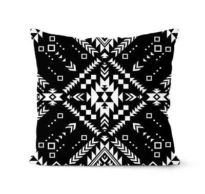 Cushion cover -#CHCV565