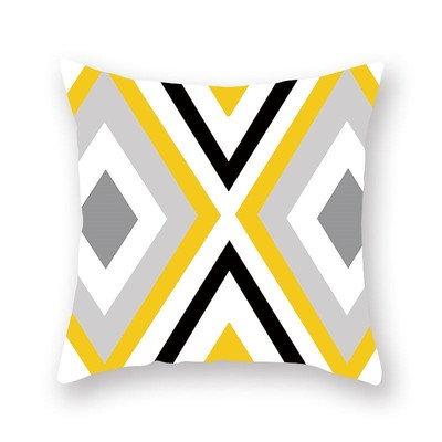 Cushion cover -#CHCV119