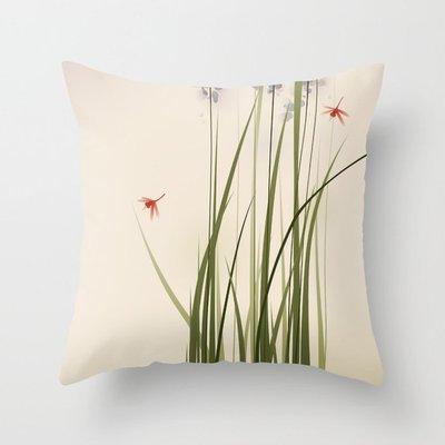 Cushion cover -#CHCV552
