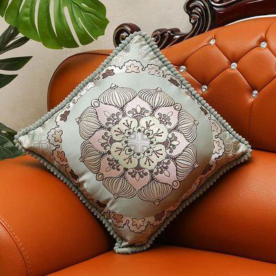 Cushion cover -#CHCV173