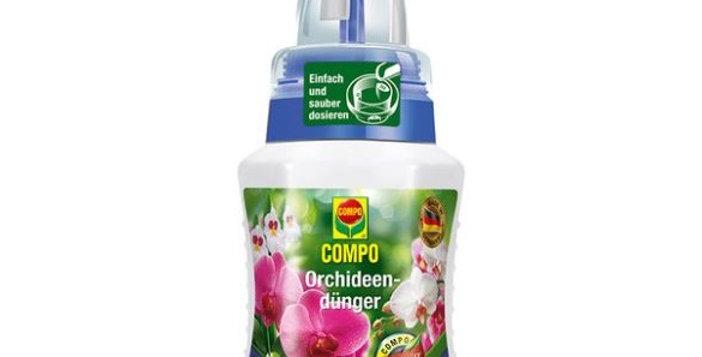 SNS09-Soil Nutrient Solution-250ML