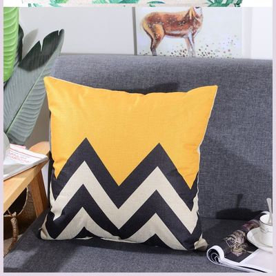 Cushion cover -#CHCV29