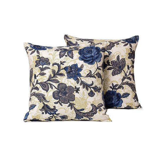 Cushion cover -#CHCV234