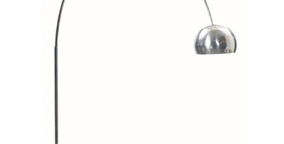 FLM02-Floor Lamp