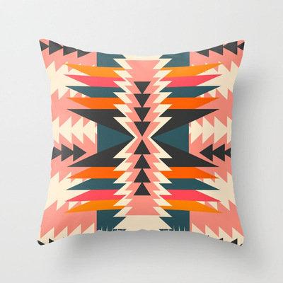 Cushion cover -#CHCV707