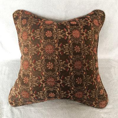 Cushion cover -#CHCV401