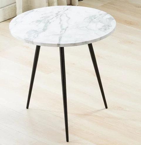 GOSST38- Side Table