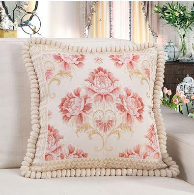 Cushion cover -#CHCV87