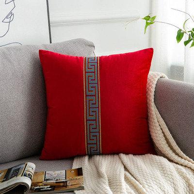 Cushion cover -#CHCV14