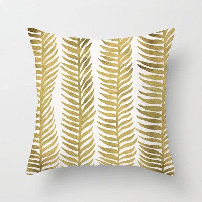 Cushion cover -#CHCV510