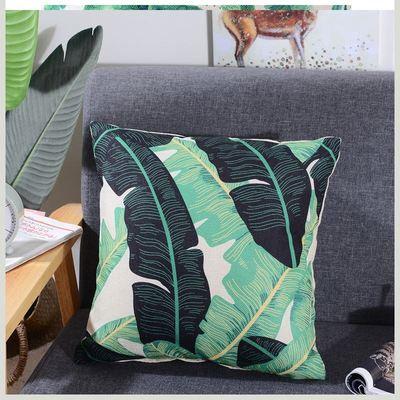 Cushion cover -#CHCV25