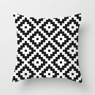 Cushion cover -#CHCV493
