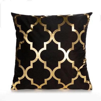 Cushion cover -#CHCV630