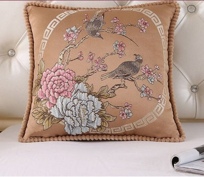 Cushion cover -#CHCV610