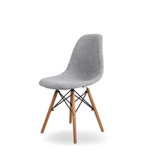 GODC19- Dining Chair