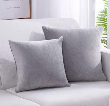 Cushion cover -#CHCV33