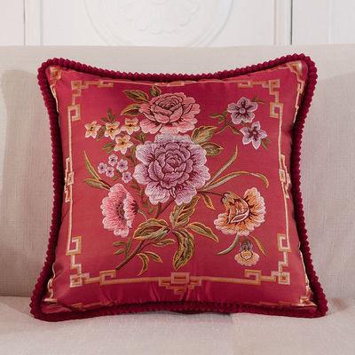 Cushion cover -#CHCV296