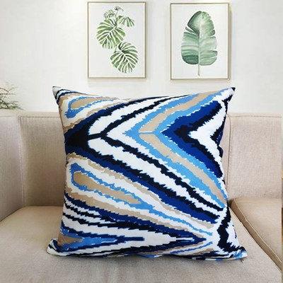 Cushion cover -#CHCV65