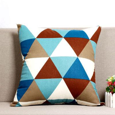 Cushion cover -#CHCV467
