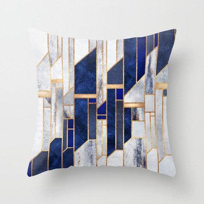 Cushion cover -#CHCV338