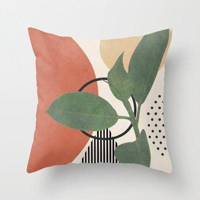 Cushion cover -#CHCV159