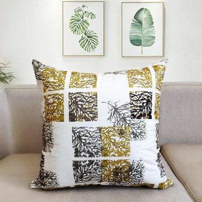 Cushion cover -#CHCV70
