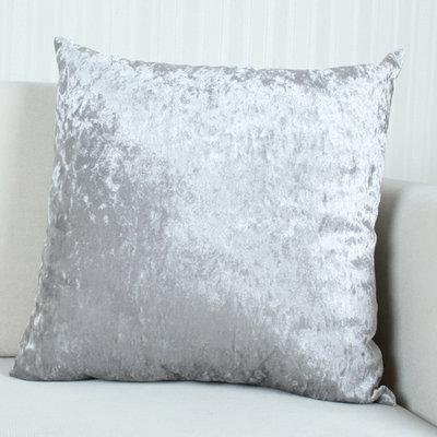 Cushion cover -#CHCV224