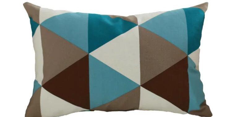 CION032- Cushion