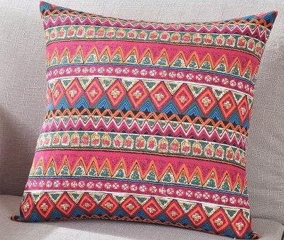 Cushion cover -#CHCV326