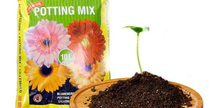 Soil03-Soil (20L)